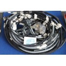 ELETRIC  WIRE BALILLA 4 MARCE