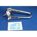 HANDLE OUTSIDE PAIR FIAT 1200-1500 SPIDER