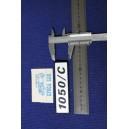 FIAT 127   1050C    ( LATERALE )    PLASTICA