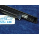 COUPLE RUNNING BOARD BEAD BLACK CM 134 NOS