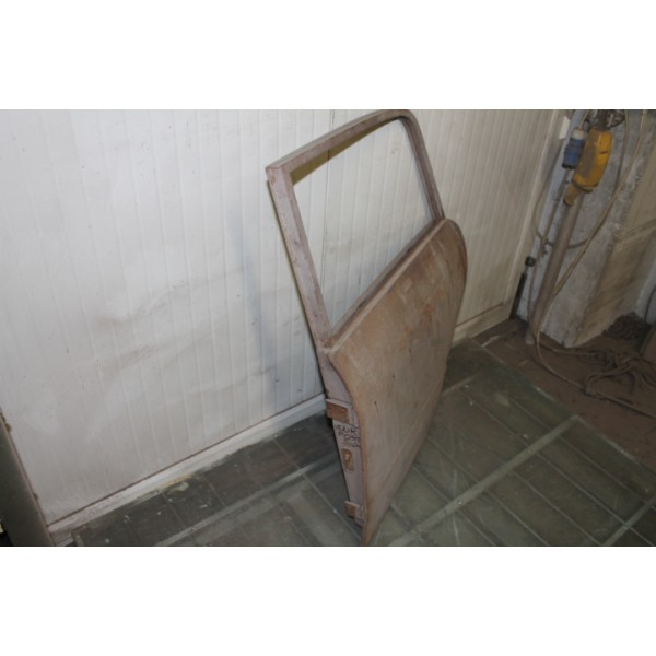 1100 r rear left door epoca car For01561 Left Rear Door