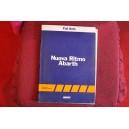 NUOVA RITMO ABARTH    MANUALE DI ASSISTENZA TECNICA (MAGGIO 1983)