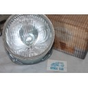 HEADLAMP BMW 2002 1602 HELLA NOS