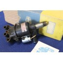 IGNITION DISTRIBUTOR  MAGNETI MARELLI S 77 A