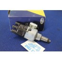 IGNITION DISTRIBUTOR FIAT 500 D MARELLI S 76 D