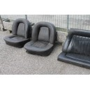 INTERIOR SEATS  FULVIA COUPE 1 SERIE AS PICTURES