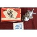 Pompa benzina carburante  Alfa Sud marca BCD