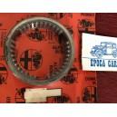 MANICOTTO SINCRONIZZATORE CAMBIO ORIGINALE ALFA ROMEO 105 / 115 COD.105141321905